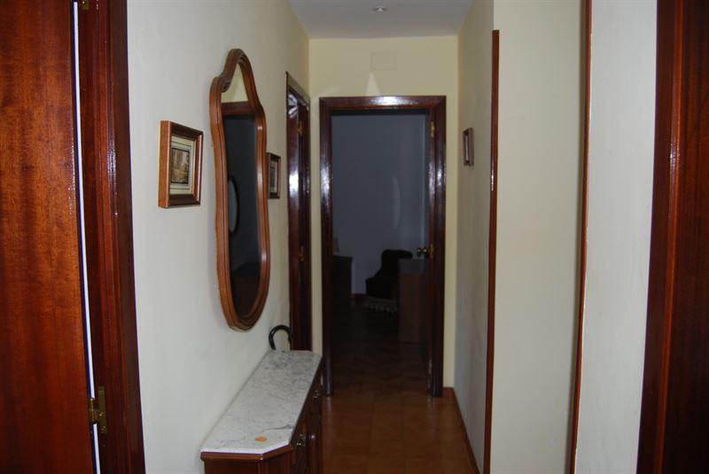 foto de Casa en alquiler en Coirós  28