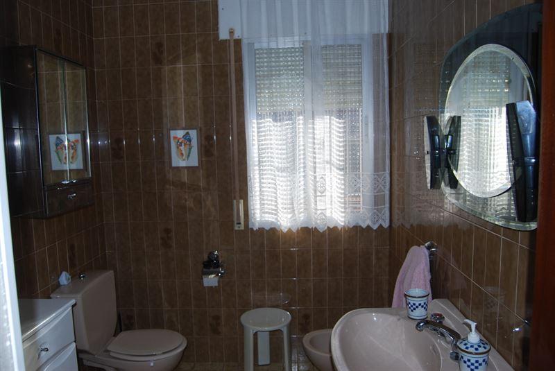 foto de Casa en alquiler en Coirós  29