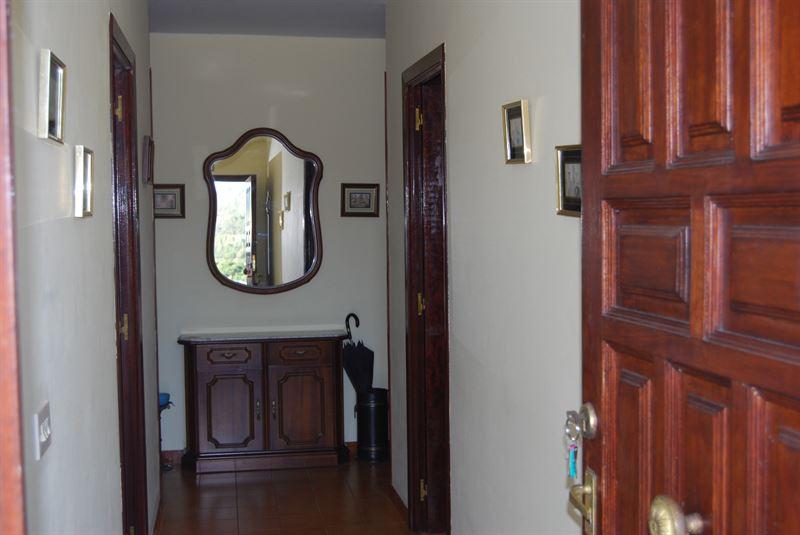 foto de Casa en alquiler en Coirós  31