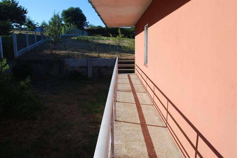 foto de Casa en alquiler en Coirós  32
