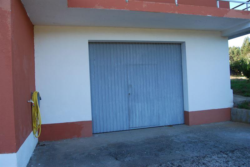 foto de Casa en alquiler en Coirós  33