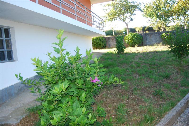 foto de Casa en alquiler en Coirós  34