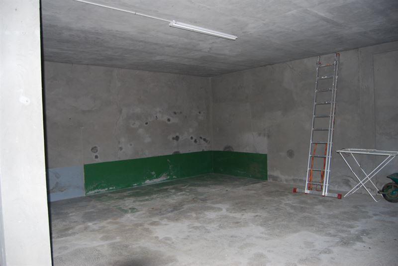 foto de Casa en alquiler en Coirós  39
