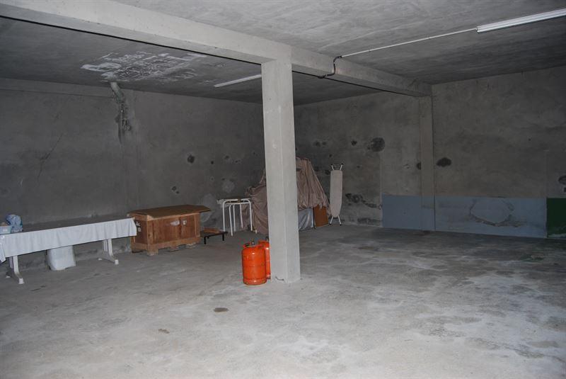 foto de Casa en alquiler en Coirós  40