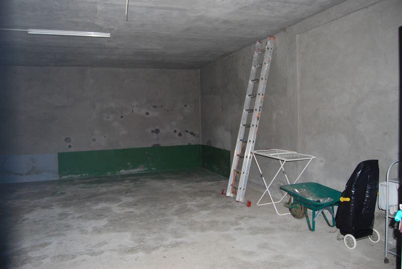 foto de Casa en alquiler en Coirós  41