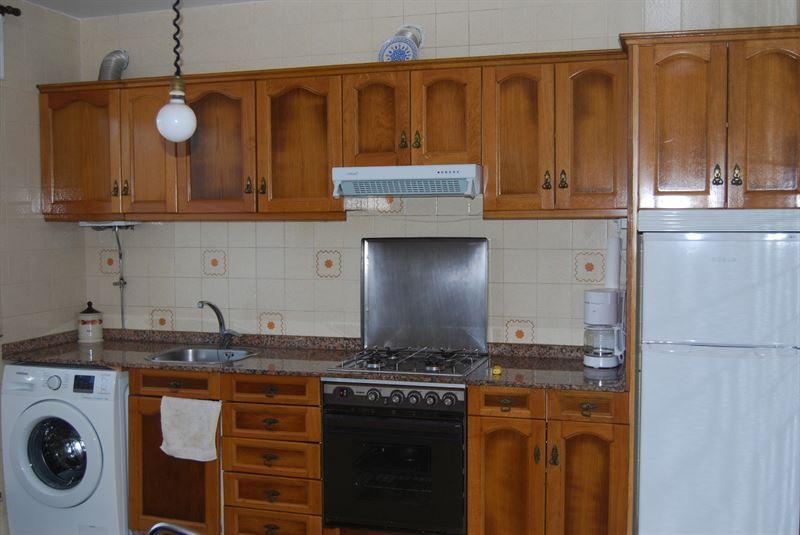 foto de Casa en alquiler en Coirós  9