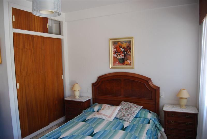 foto de Piso en venta en Bergondo  12