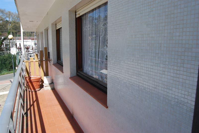 foto de Piso en venta en Bergondo  14