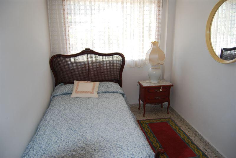 foto de Piso en venta en Bergondo  19