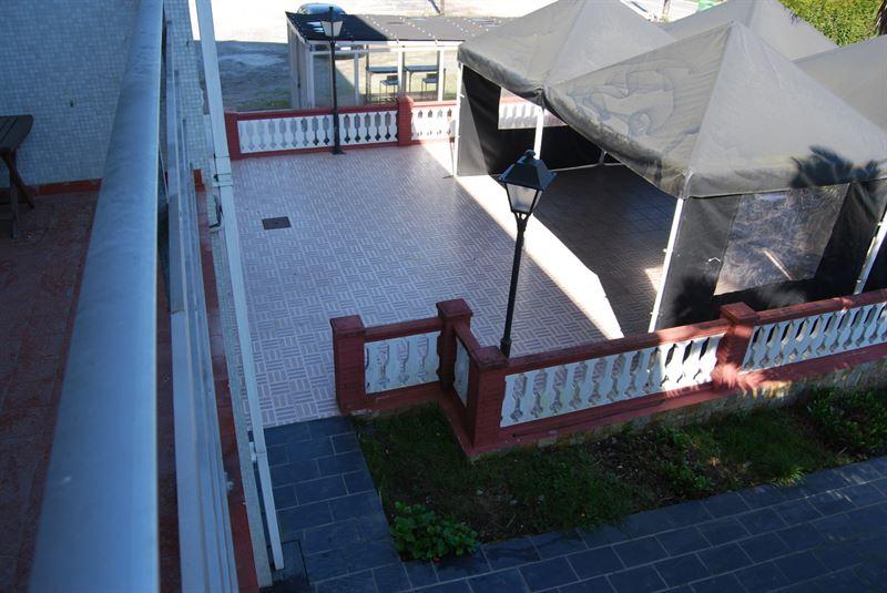 foto de Piso en venta en Bergondo  3