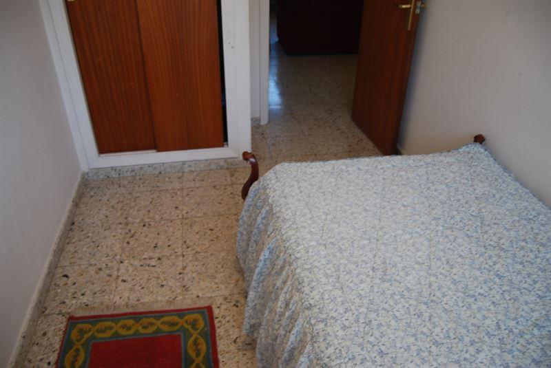 foto de Piso en venta en Bergondo  22