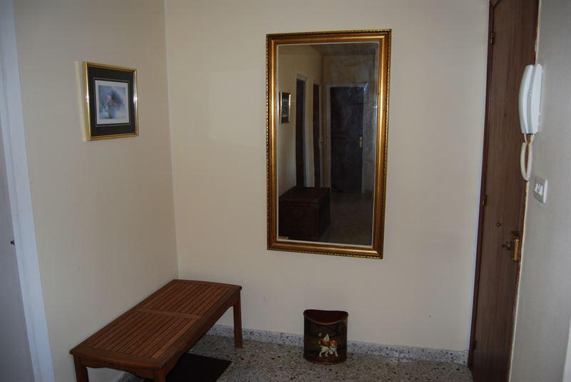 foto de Piso en venta en Bergondo  23