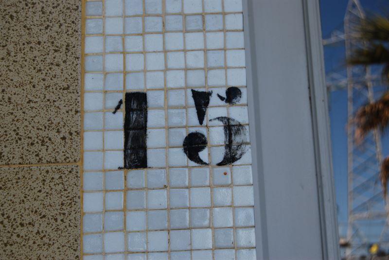 foto de Piso en venta en Bergondo  24