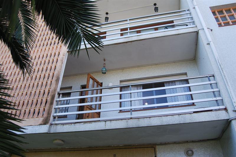 foto de Piso en venta en Bergondo  26