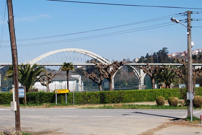 foto de Piso en venta en Bergondo  27