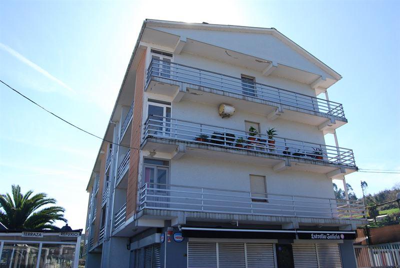 foto de Piso en venta en Bergondo  28