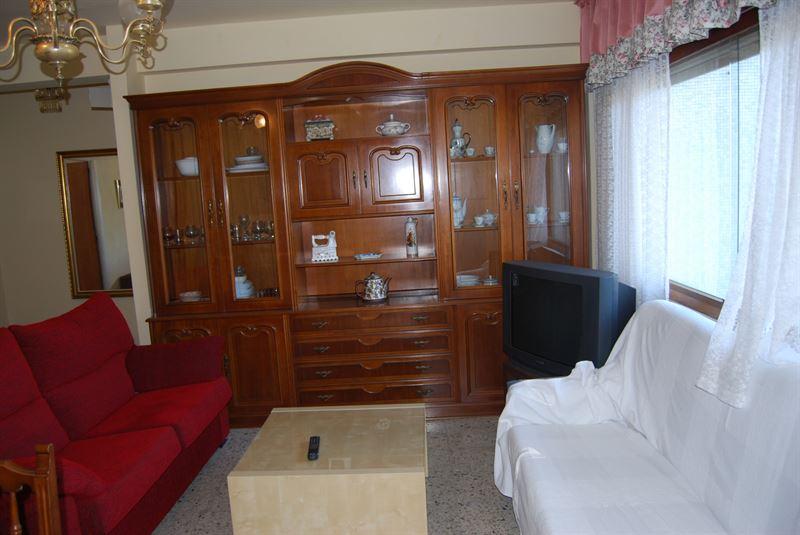 foto de Piso en venta en Bergondo  4