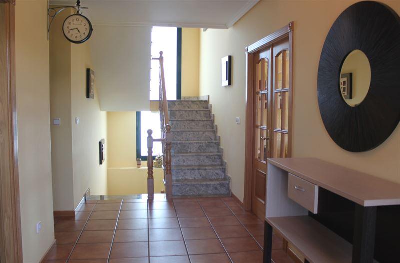 foto de Casa en venta en Coirós  5
