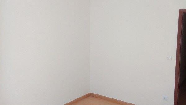 foto de Piso en alquiler en A Coruña  16
