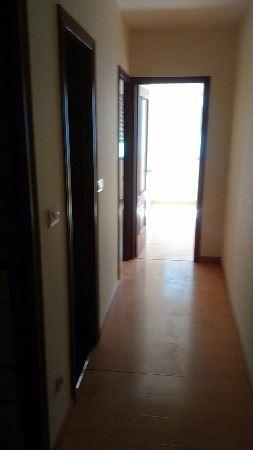 foto de Piso en alquiler en A Coruña  26