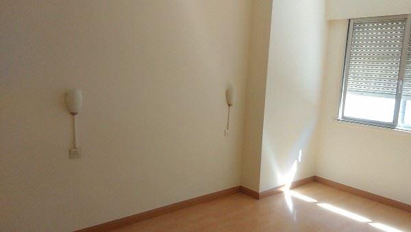 foto de Piso en alquiler en A Coruña  27