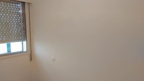foto de Piso en alquiler en A Coruña  7
