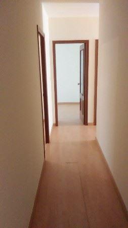 foto de Piso en alquiler en A Coruña  9