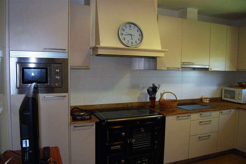 foto de Casa en alquiler en Coirós  12