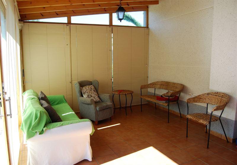 foto de Casa en alquiler en Coirós  4