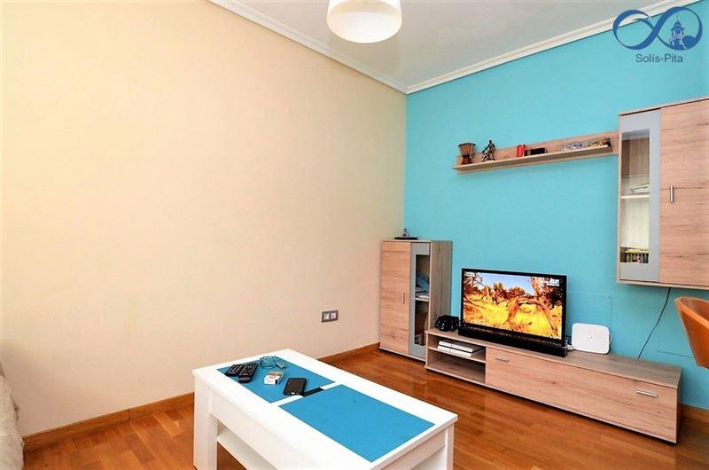 foto de Apartamento en venta en Betanzos  1