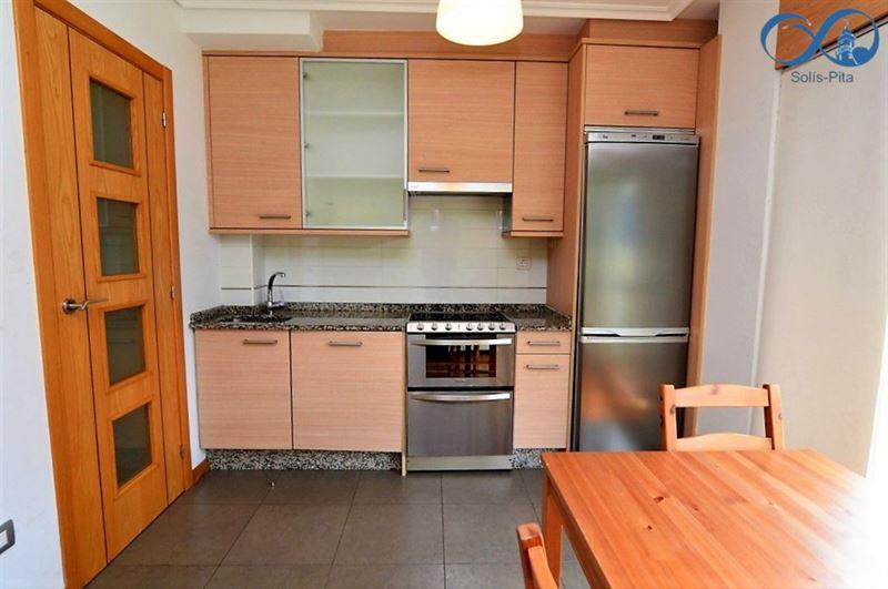 foto de Apartamento en venta en Betanzos  10