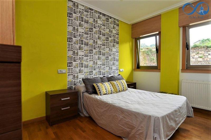 foto de Apartamento en venta en Betanzos  11