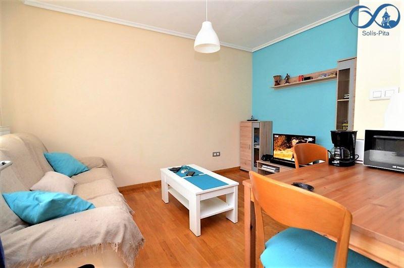 foto de Apartamento en venta en Betanzos  2