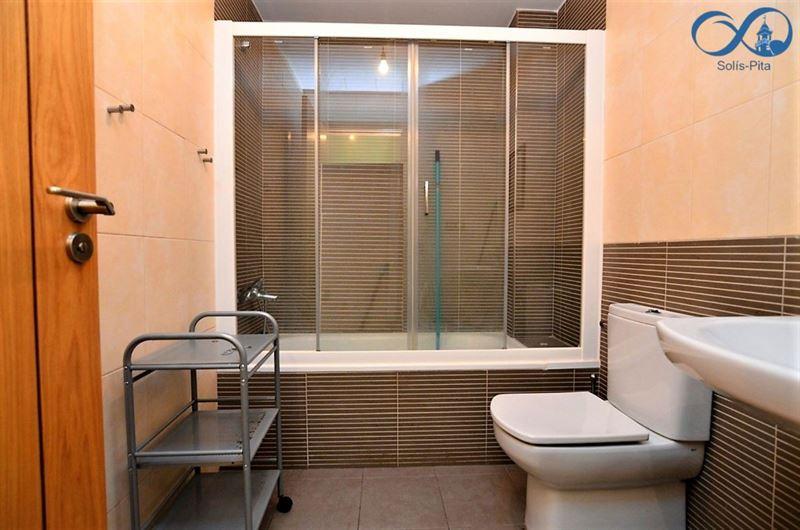 foto de Apartamento en venta en Betanzos  15