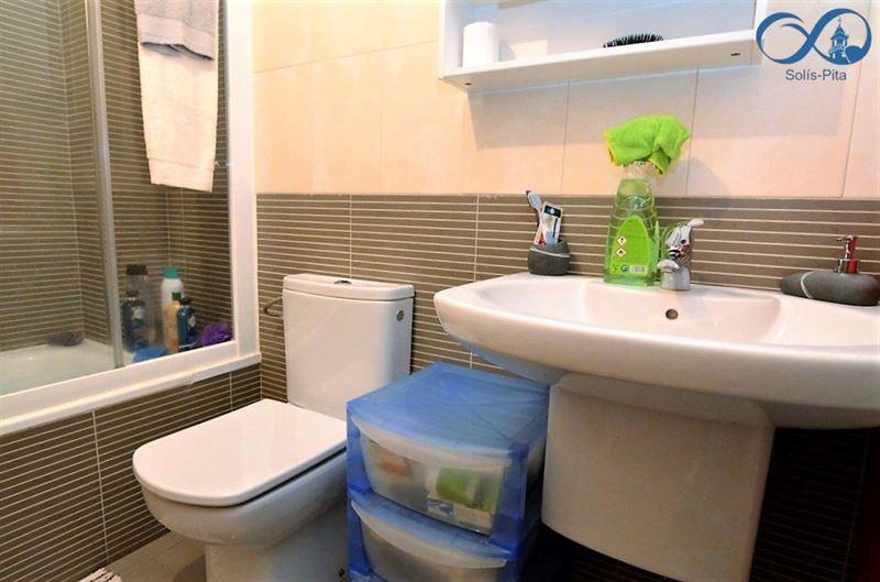 foto de Apartamento en venta en Betanzos  18