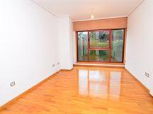 Apartamento en venta en Betanzos