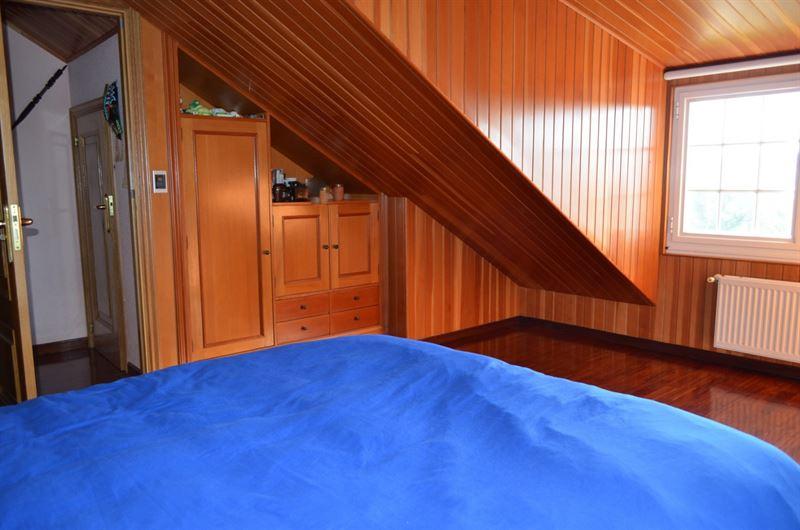 foto de Casa en venta en Bergondo - Gandarío  13