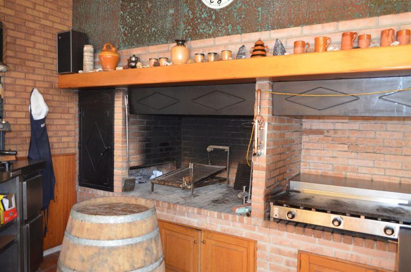 foto de Casa en venta en Bergondo - Gandarío  16