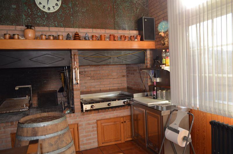 foto de Casa en venta en Bergondo - Gandarío  17