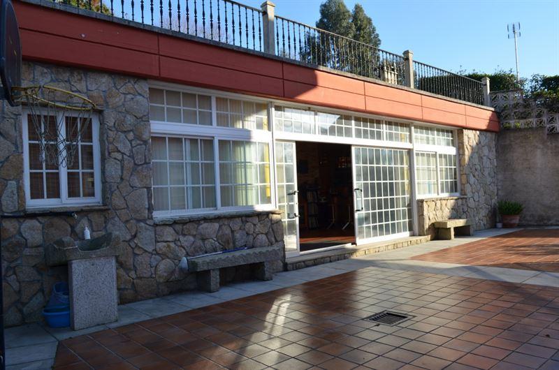 foto de Casa en venta en Bergondo - Gandarío  18