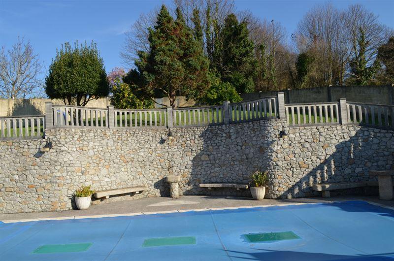 foto de Casa en venta en Bergondo - Gandarío  24