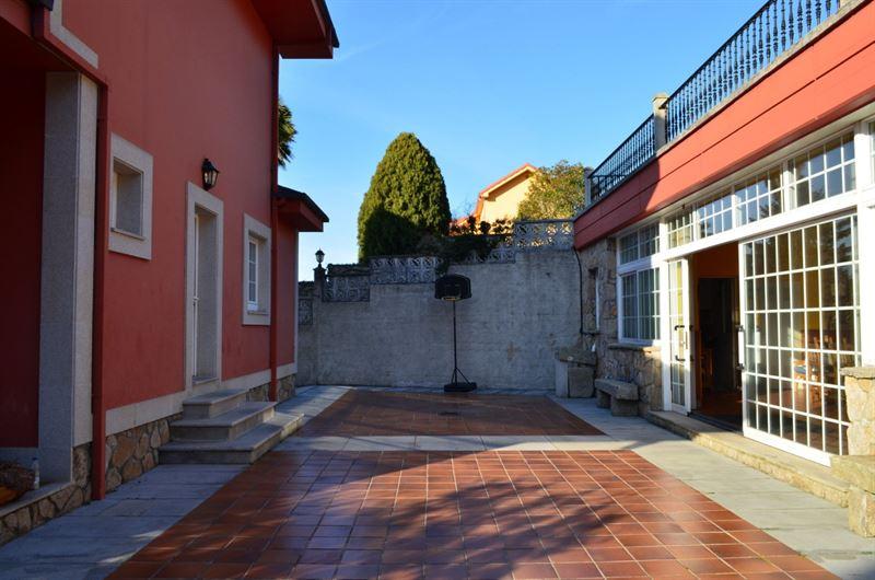 foto de Casa en venta en Bergondo - Gandarío  29