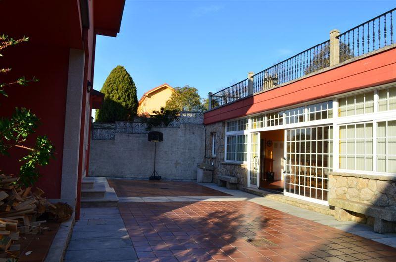 foto de Casa en venta en Bergondo - Gandarío  30