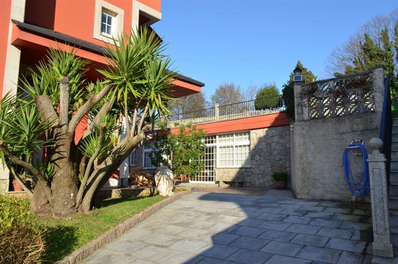 foto de Casa en venta en Bergondo - Gandarío  31