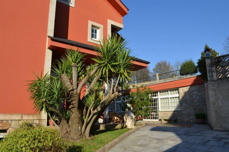 foto de Casa en venta en Bergondo - Gandarío  32