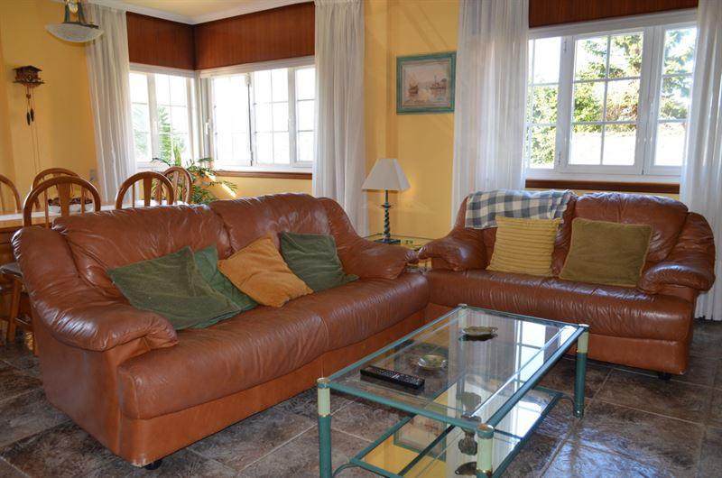 foto de Casa en venta en Bergondo - Gandarío  34
