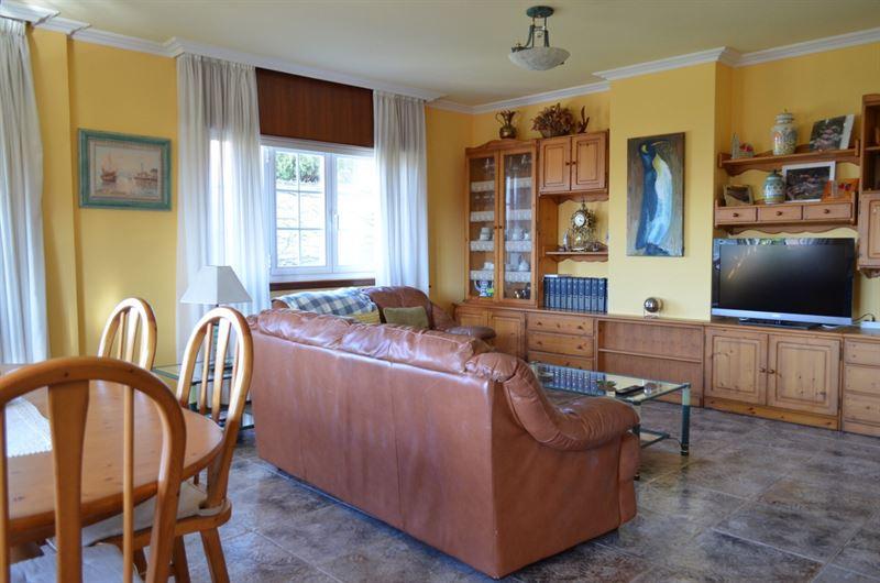 foto de Casa en venta en Bergondo - Gandarío  35