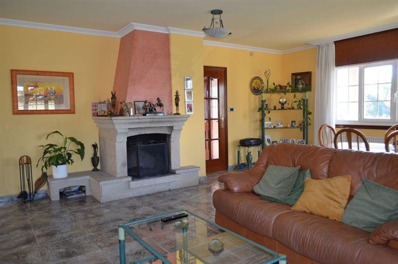 foto de Casa en venta en Bergondo - Gandarío  6