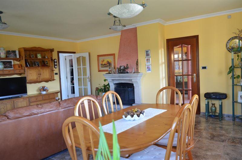 foto de Casa en venta en Bergondo - Gandarío  8