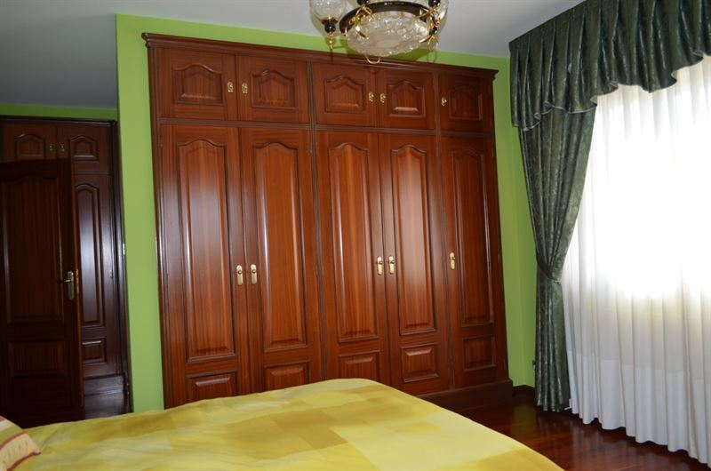 foto de Casa en venta en Bergondo - Gandarío  10